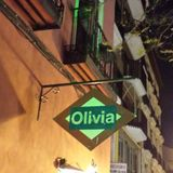 OSkr1 vs. DJ Suavesito @Olivia Lavapies, 18 Feb. 2018 (Parte 3)