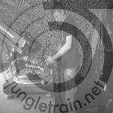 DJ Problem Child - Live On Jungletrain.net 28.06.2017 (2017 Jungle/Drum & Bass Releases)