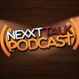 Nexxt Talk #1