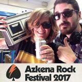 El Ecualizador - Especial Azkena Rock Festival 2017