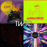 TWiC 097: Meganeko, Chipmusic Heroes, Toy Company, Russellian