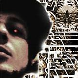 audiovoid memekast_mk066_2012