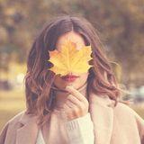 Halloween / Autumn Melancholia Mix by Wooden Shjips