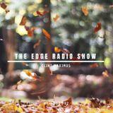 The Edge Radio Show #707 - Clint Maximus & W&W