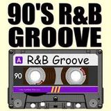 90'S RnB Groove Session Spring 2016