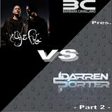 Barbara Cavallaro pres. Aly & Fila Vs Darren Porter - Part 2 -
