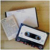 Samedi 13 mai 1989 - Moondog - Opus - France Culture - Daniel Caux (cassette 1)