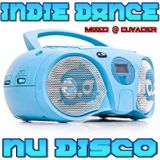 Indie Dance / Nu Disco - Chart Mix (Mixed @ DJvADER)
