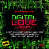 Digital Love Riddim Mix Promo (Notice Prod.-Nov.2012) - Selecta Fazah K.