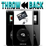 DJ RL-Go With The Flow-Throw Back Mix