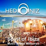 Spirit of Ibiza: Music Makes Memories