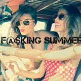 THis F@$king Summer MIX