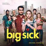 Hoxton Movies reviews To The Bone and The Big Sick