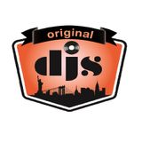 The Original Dj's Mix Session. Andy Norman's Soulful House Mix 1
