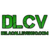 De La Calle Vengo con Buly - Programa 1 - 2013