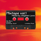 Mixtape Vol.1