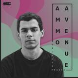 AMMO AVENUE set 2018 - tribute tracks | DJ MACC