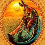 Zenetic - Nibana's Birthday (Psydub, Etnic)