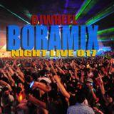 BoraMix Night Live