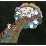 Innocent Lucid Dream - Vinyl only DJ mix
