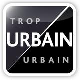 On récapitule l'émission #35 avec Matthieu Duperrex pour le collectif Urbain trop urbain