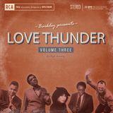 Love Thunder Vol. 3
