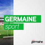 GERMAINE SPORT S2E1
