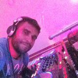 https://soundcloud.com/marcelo-oliveira-125/dj-marcelo-oliveira-set-mix-tribal-edm-junho-2015