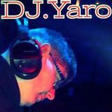 DJ.Yaro - The Funky & Disco House 2018 ( Summer Party Re-Edit )