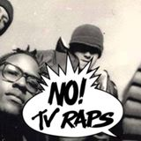 NO TV RAPS MAY 4 2018