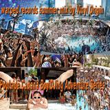 Poolside Cabana Adventures Session 69 mix by Vinyl Origin