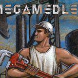MegaMedley vol.4