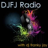 DJFJ Radio