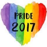 Pride Set Mix 2017 - Dj Jhonny Ovalle