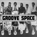 Groove Space Podcast - April 9th 2016