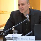 Kritik der Lohnarbeit - Stephan Grigat