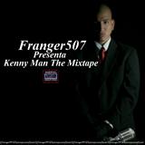 Kenny Man The Mixtape