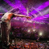 3RIC@ Myst Live Set 2015-08-28