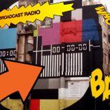 Radio-On-Berlin interview Sasha Pushkin & Ania Psh 030217 by Adrian Shephard