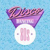 Disco Dancing 80s - Show 05