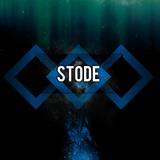 Stode & Friends Arena #020 (Deep House)