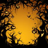 AudioToro - This is Halloween
