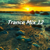 UpliftingTrance Flight 12 / you´re in the mix with Mr. Feel GoodMix