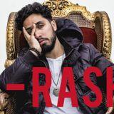 Entrevistas - #5 - Rashid