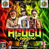 Agugu Reggae Mix Vol 3