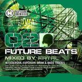 Future Beats 02