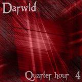 Darwid - Quarter/hour 4