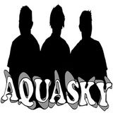 Aquasky - Old Skool Mix (92)