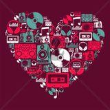 DEEP LOVE vol 1