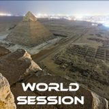 World Session 414 by Sébastien Szade (FG Broadcast)
